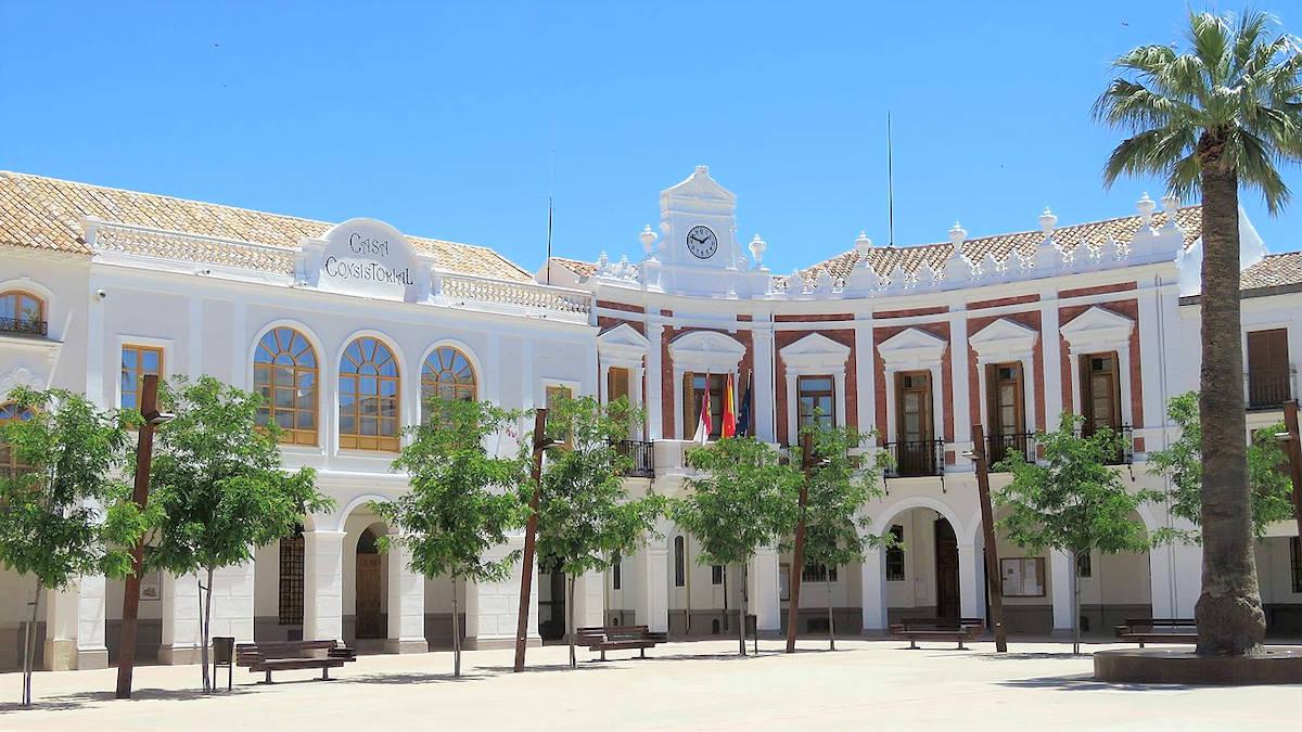 Museo-del-Queso-Manchego-Manzanares