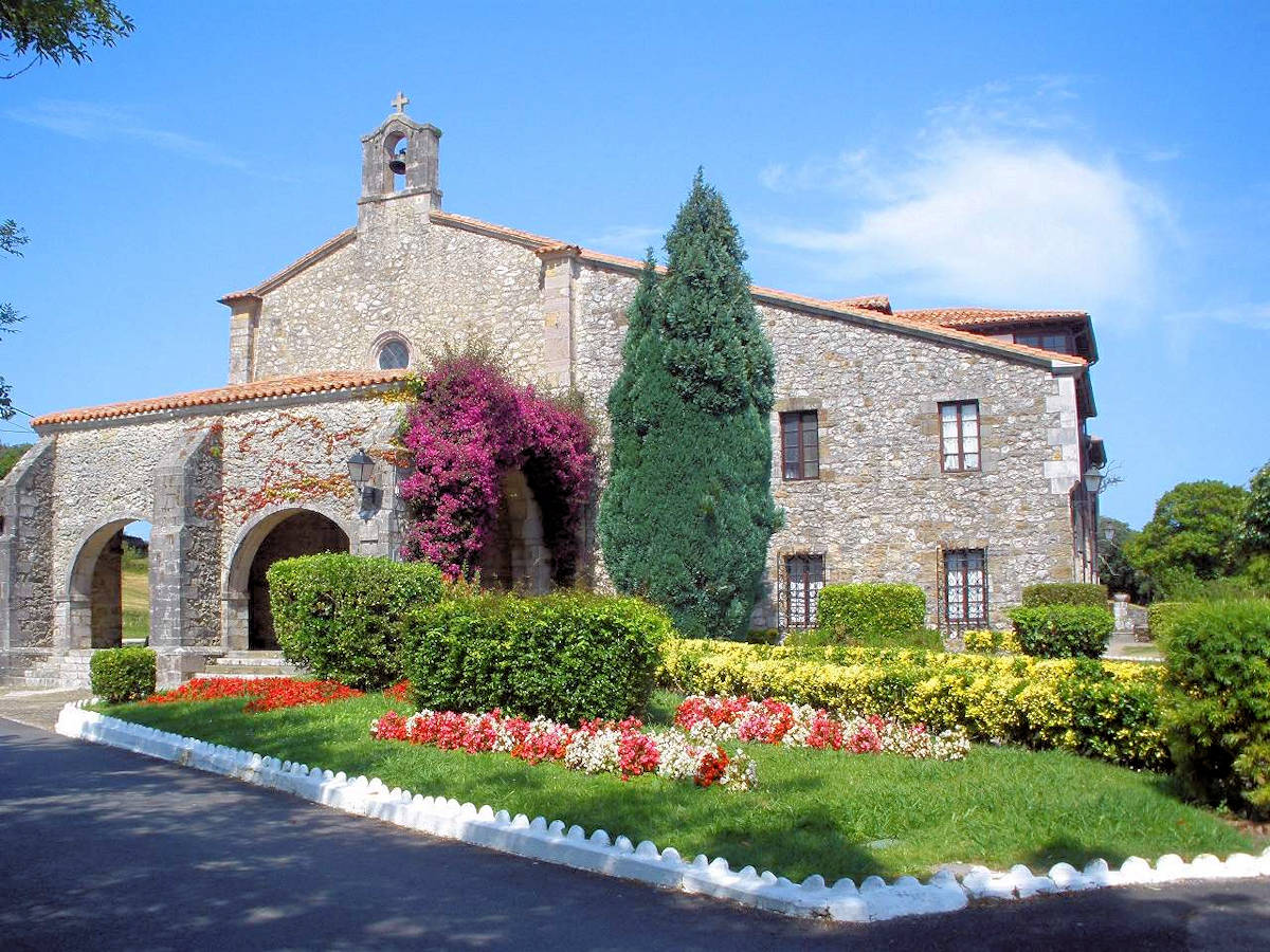 Santuario-de-la-Barquera-Cantabria