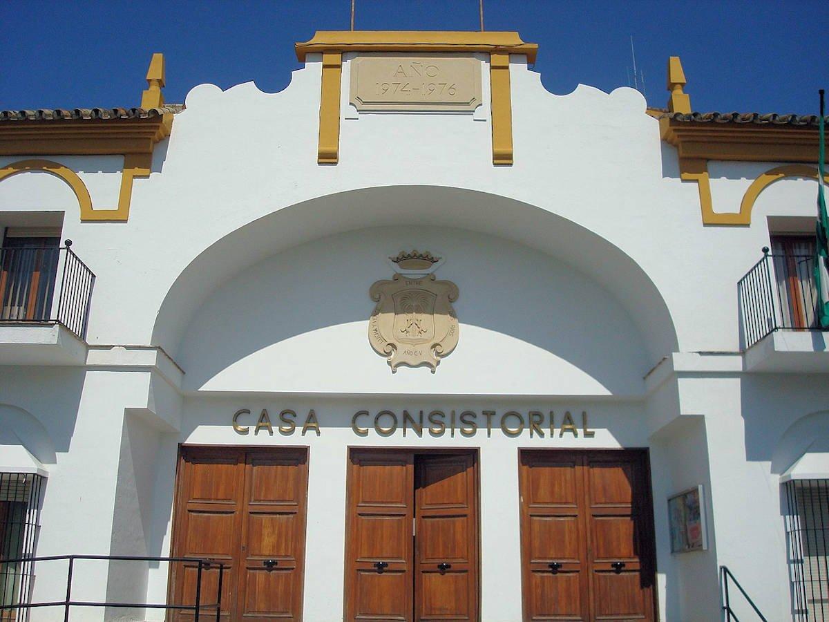 ayuntamiento-palma-del-río-córdoba