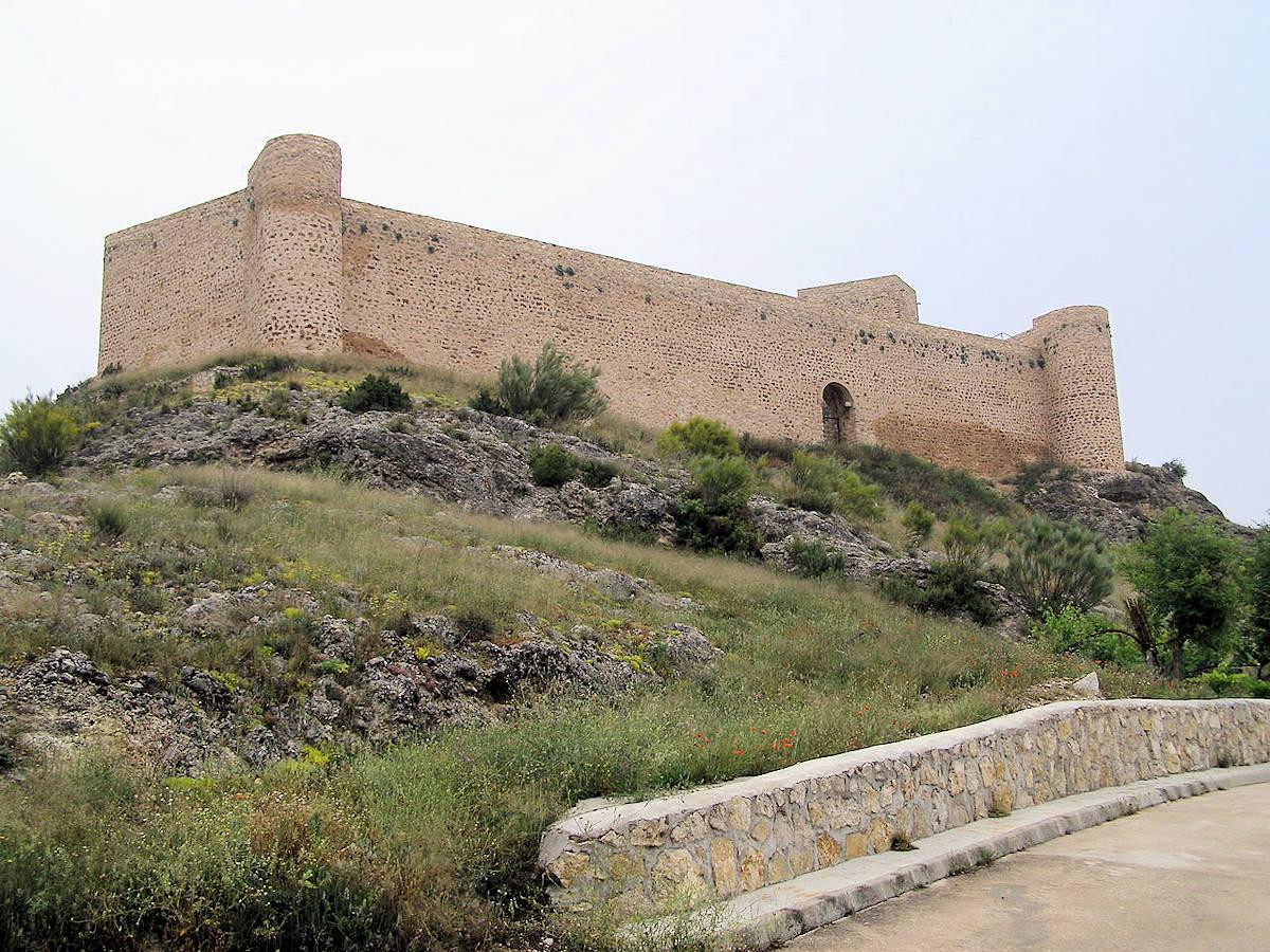 castillo-de-enguídanos-cuenca
