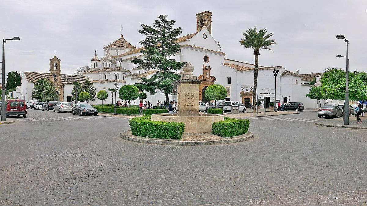 Convento-de-Santa-Clara-Palma-del-Río