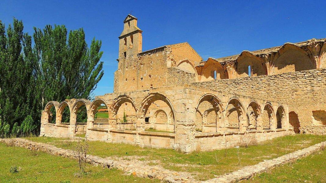 Convento Nuestra Señora del Rosal