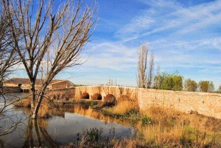 DAIMIEL-Pueblos más bonitos de Ciudad Real