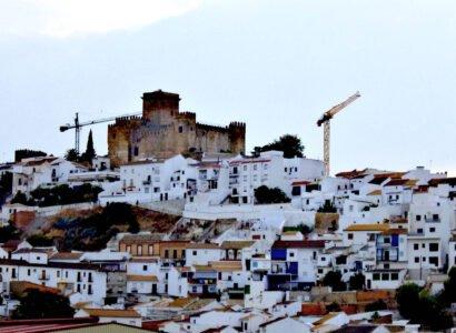 ESPEJO-Pueblos de Córdoba