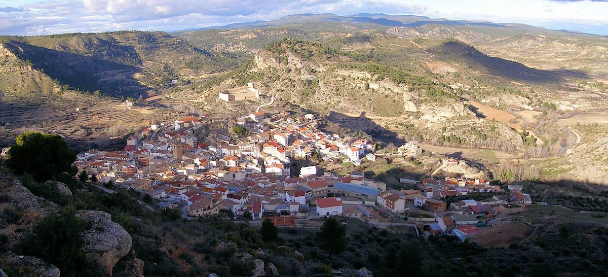 Mirador-del-Santo-Enguídanos-Cuenca