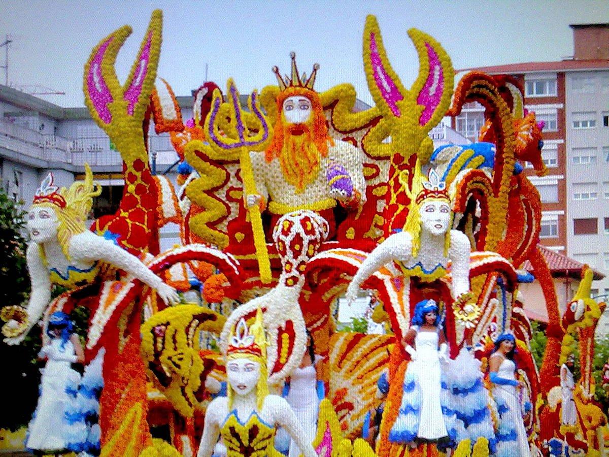 festividades-pueblos-de-cantabria