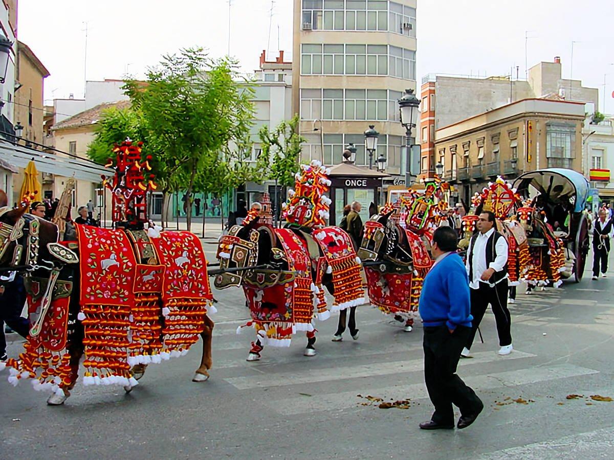 festividades-pueblos-ciudad-real