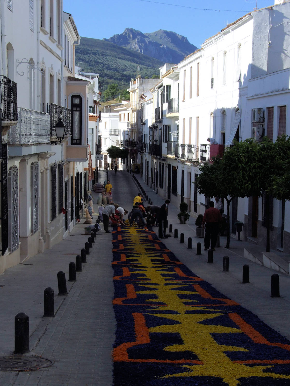festividades-pueblos-de-córdoba
