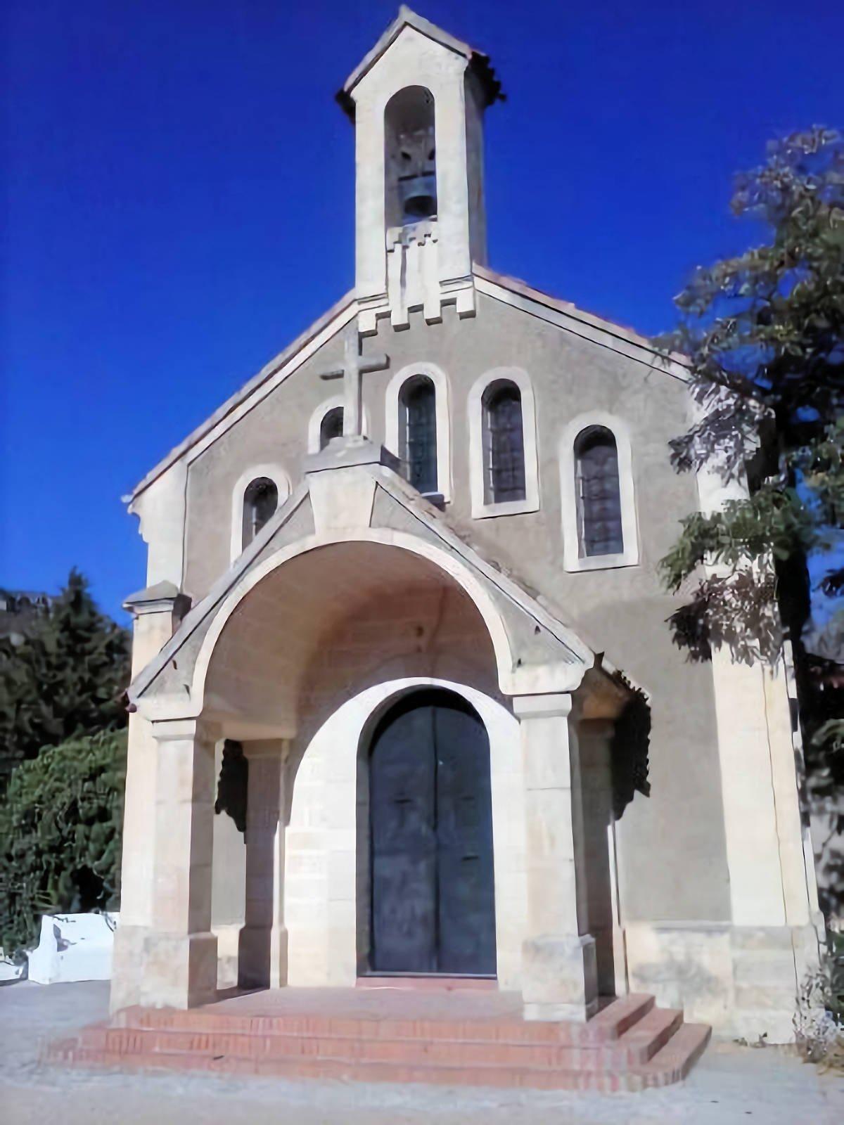 Enguídanos-Iglesia-de-Nuestra-Señora-de-la-Asunción