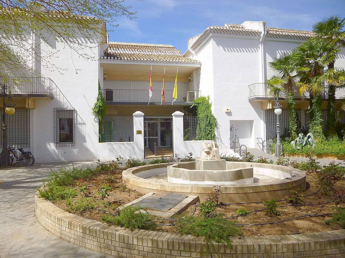 Chimeneas-Tomelloso-Ciudad-Real