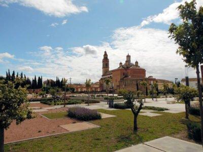PALMA DEL RÍO-Pueblos más bonitos de Córdoba