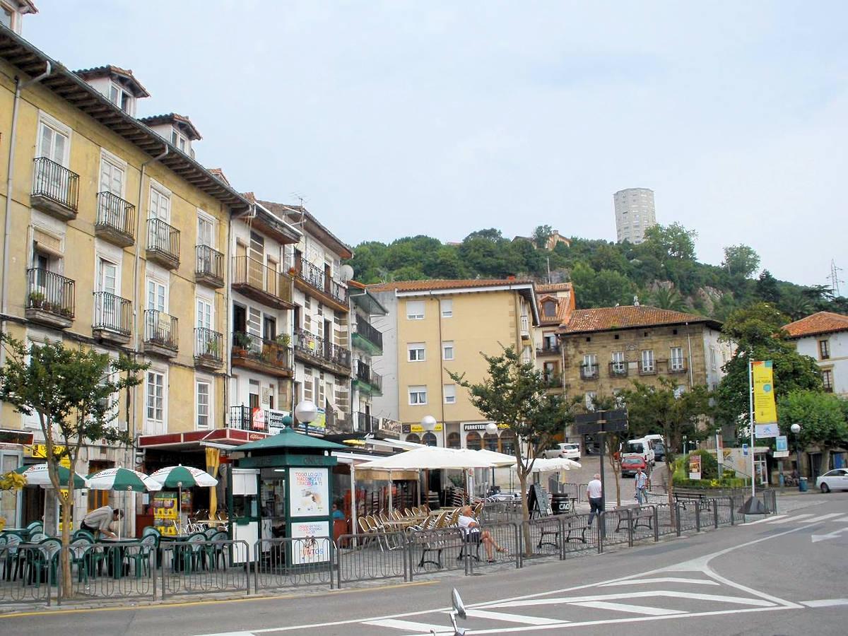 Laredo-Cantabria-Playa-Salvé