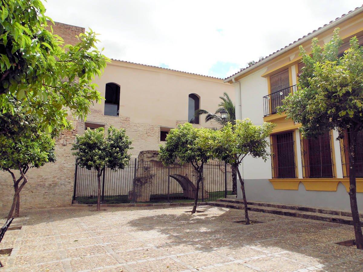Palacio-de-Portocarrero-Palma-del-Río