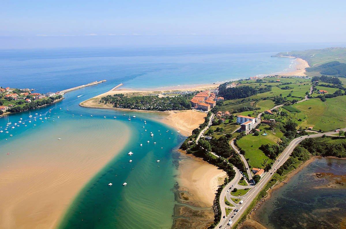 playa-de-meron-san-vicente-de-la-barquera