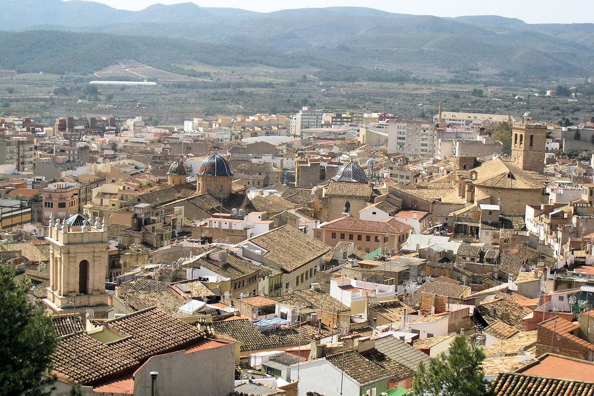 pueblos-mas-bonitos-de-castellón-segorbe