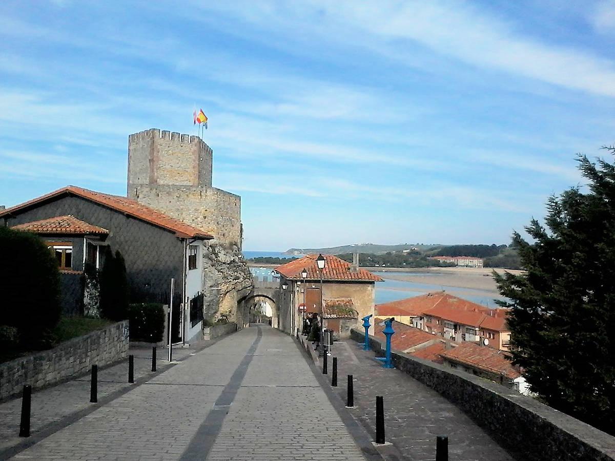 Visitar-San-Vicente-de-la-Barquera-Cantabria