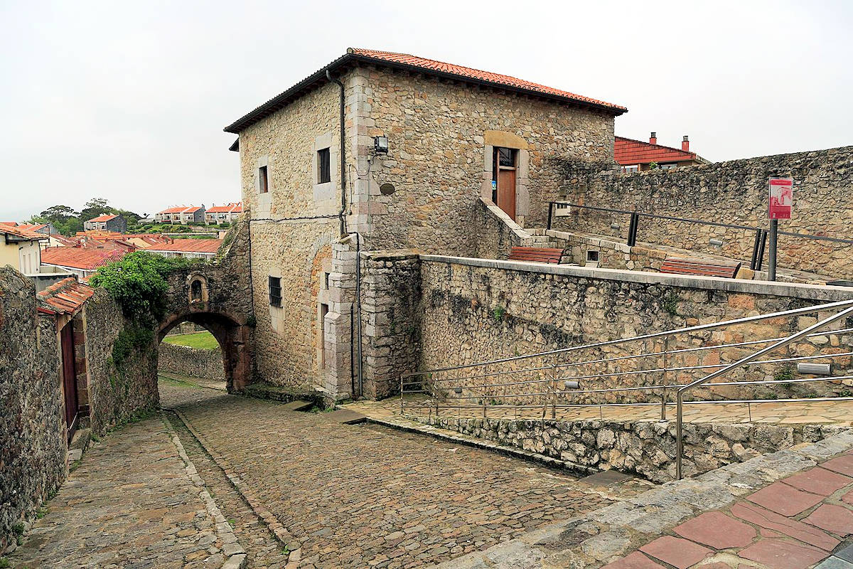 San-Vicente-de-la-Barquera-Cantabria