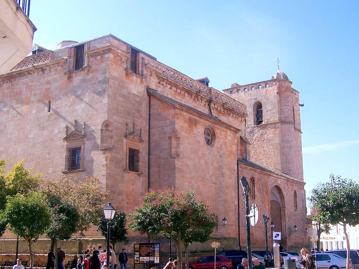 San-Clemente-Torre-Vieja