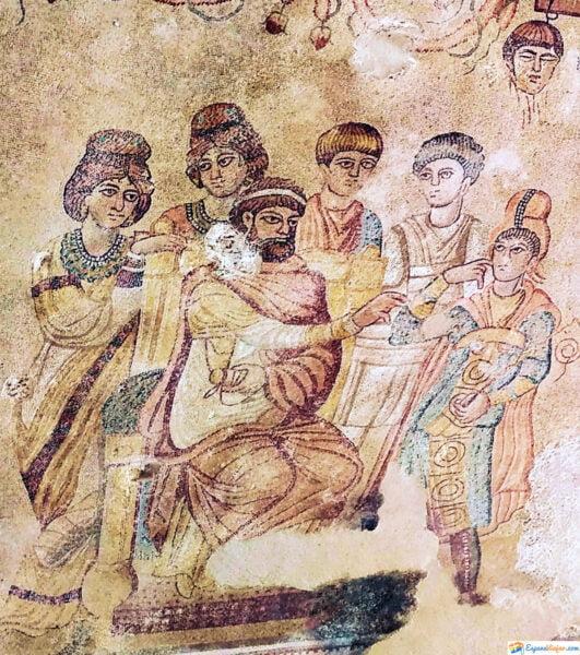 domus en noheda
