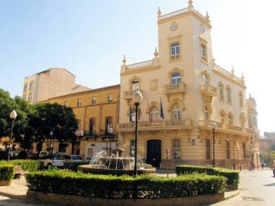 VALL D'UIXÓ-Pueblos bonitos de Castellón