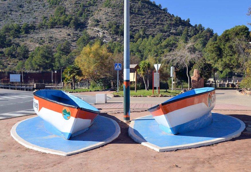 Visitar Vall D'uixó