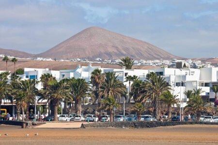 TÍAS-Pueblos más bonitos de Lanzarote