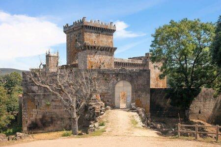 PALAS DE REY-Pueblos más bonitos de Lugo