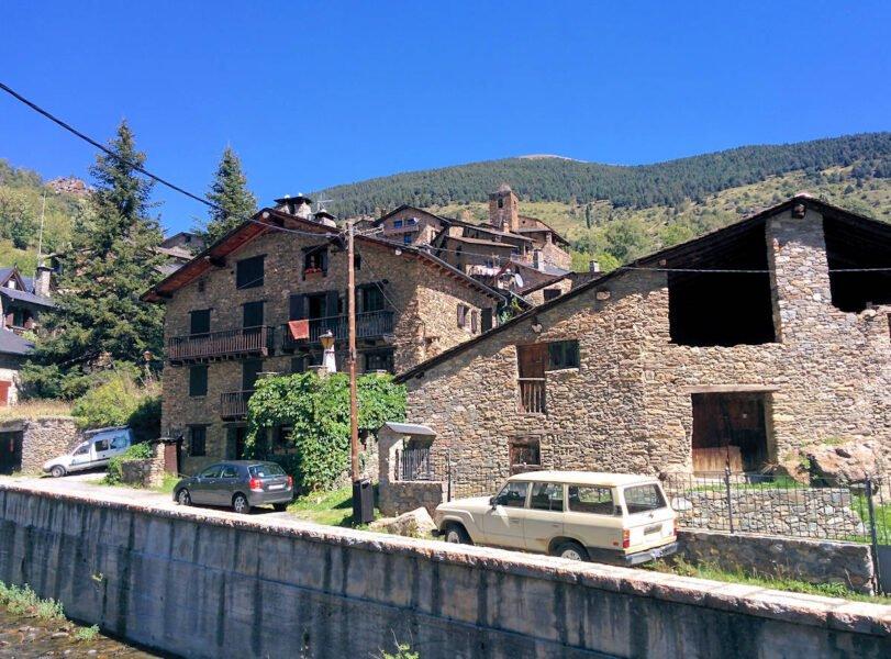 Visita Os de Civís en Lleida