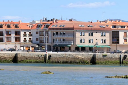 VILANOVA DE AROUSA-Pueblos más bonitos de Pontevedra